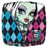 Piñata Monster High